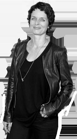 Barbara Braeunlich