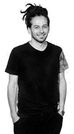Fabio Vivan