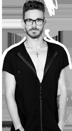 Oscar Alexander
