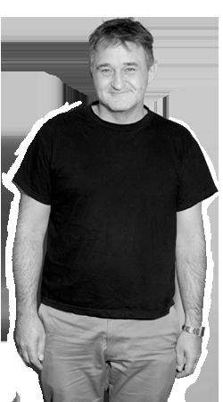 Philippe Miletto