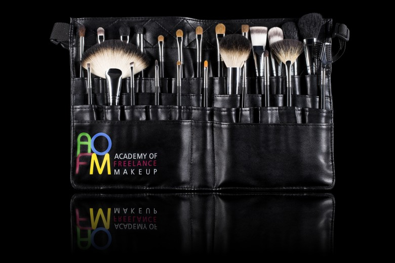 AOFM Pro Tool Collection