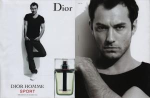 Dior-Homme-