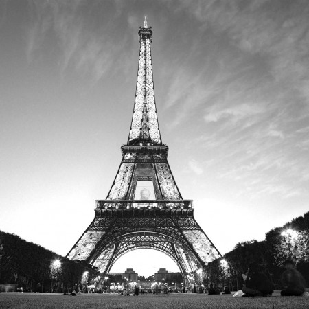 roland barthes eiffel tower essay Books by roland barthes a barthes reader camera lucida critical essays the eiffel tower and other mythologies mythologies roland barthes.
