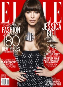 Jessica-Biel-Fashion-Designers-Elle-Magazine-January-2013-Issue-460x633