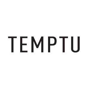 TEMPTU
