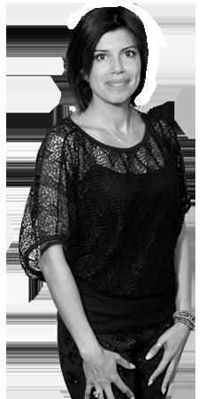 Barbara Carranza