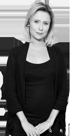 Carolyn Roper