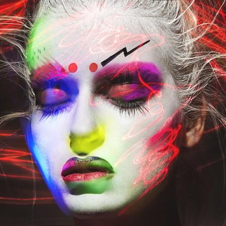 makeup course london
