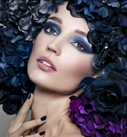 makeup artist course london