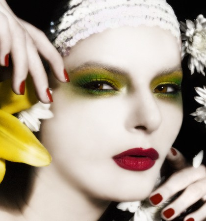 makeup courses courses in london dubai new york aofm