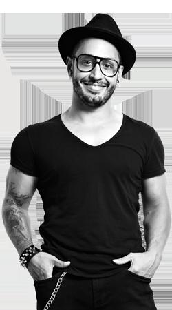 Orlando Santiago