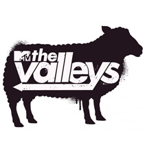 Valleys_thumb