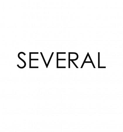SSSSSSERVEAL