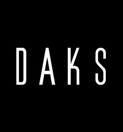 20121227025006!DAKS_company_logo