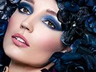 London Makeup Artistry Course - [DUBAI Foundation in Professional Makeup Artistry]