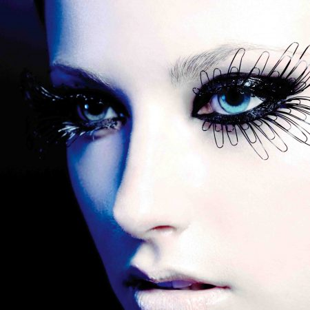 London Makeup Artistry Course - [DUBAI Foundation to Advanced Level Makeup Artistry Course]