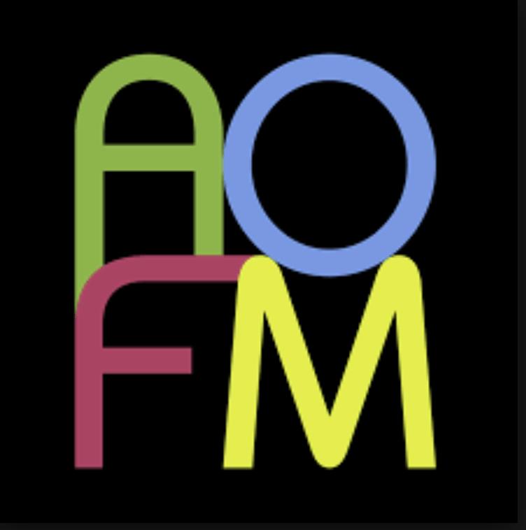 London Makeup Artistry Course - [AOFM Online Makeup School ( International Diploma in Freelance Makeup Artistry)]