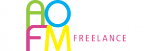 AOFM- Makeup School