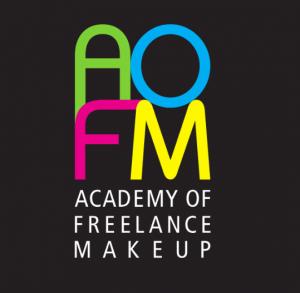 Makeup School New Delhi